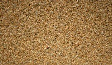 Песок для уток
