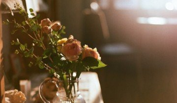 Букет роз, photo.99px.ru