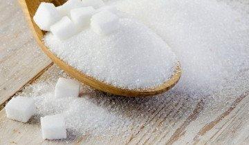 Или сахар, 7dach.ru