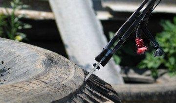 Изготовление лоточной поилки, i2.guns.ru