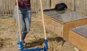 Обработка почвы, farm.com