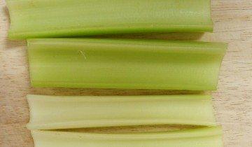 Резаный сельдерей, blogspot.com