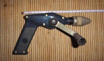 Изображение ручной дрели, violity.com