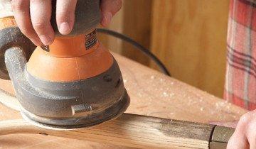 Фото черенка для чудо лопаты, rukikryki.ru