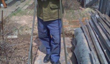 Фото лопаты для ленивых своими руками
