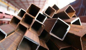 Металлический квадрат для граблей к мотоблоку, ltd-gefest.ru
