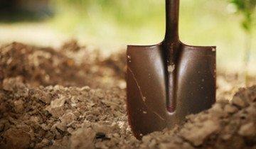 Советы мастеров как наточить лопату,качественно и на долго