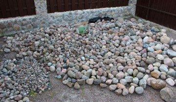 Фото камней для пруда, mainstro.ru