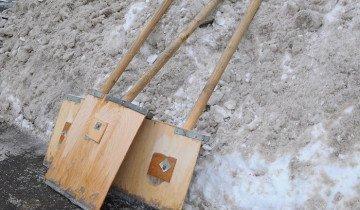 Снимки примеров лопата для уборки снега, vologda-portal.ru