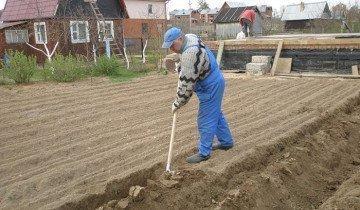Фото применения титановой лопаты, auto.aviso.ua