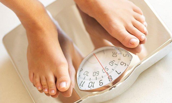Диета для 11 лет - Блог о диетах