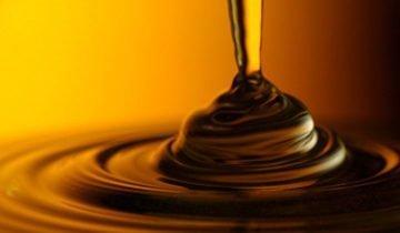 Какие полезные свойства имеет масло базилика и все секреты его эффективного применения