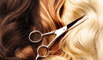 Польза масла базилика для волос, cher-ami.ru