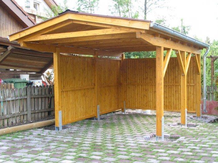 Как сделать конек крыши из доски Как и из чего сделать конек на шиферную крышу