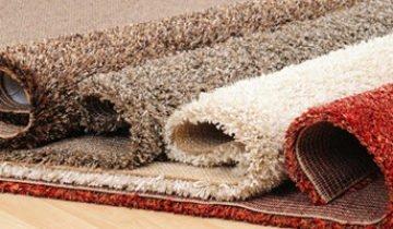 Химчистка ковролина и другие способы очистки покрытия