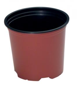 Фотография горшка для рассады объемом 3 литра