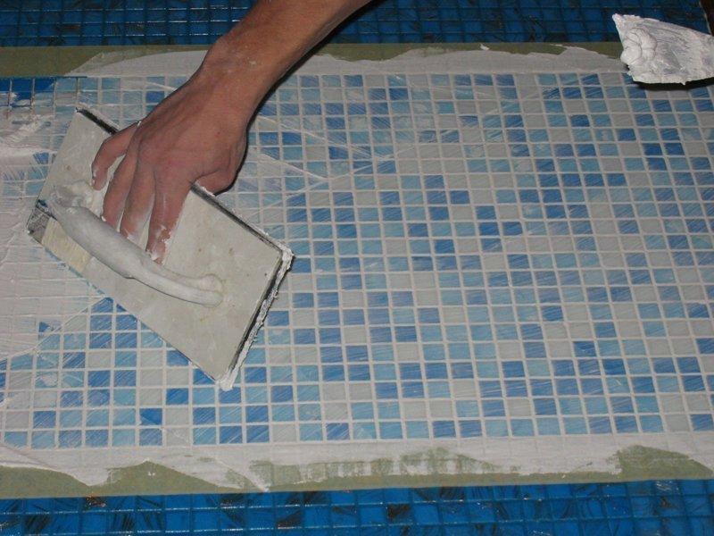Заправка струйных картриджей hp своими руками фото