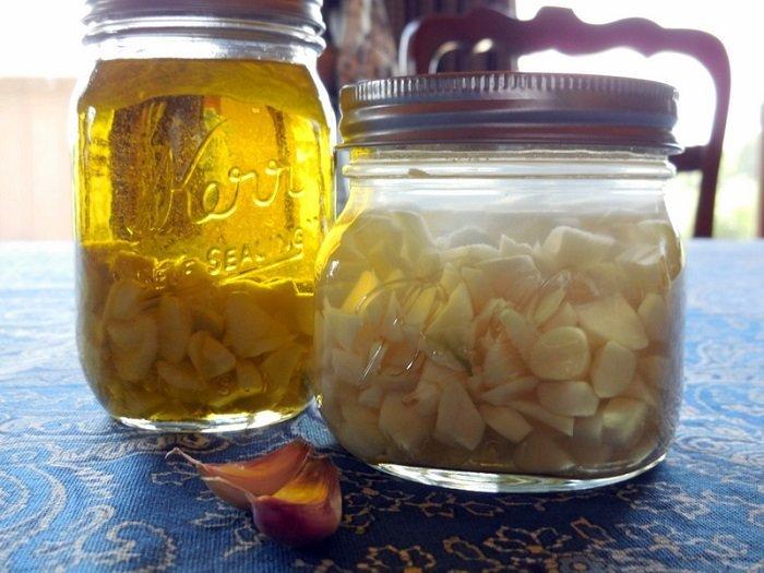 Салат из капусты пекинской и огурца
