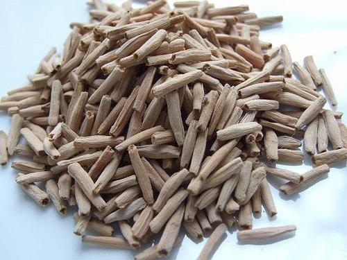 семена адениумов