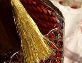Напиток с малиновым ароматом , kiskafanny.wordpress.com