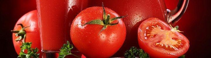 Почему помидор считают самым полезным овощем: 6 уникальных свойств картинки