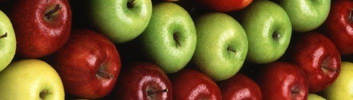 Как вырастить яблочко наливное на приусадебном участке