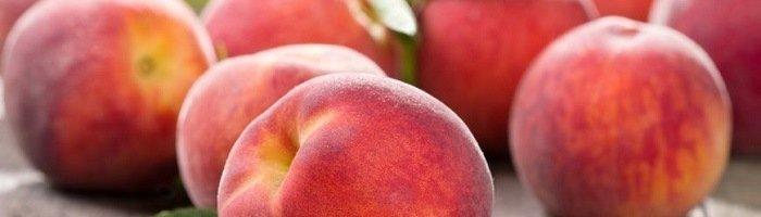 Уход за персиком весной – защита и профилактика   Видео