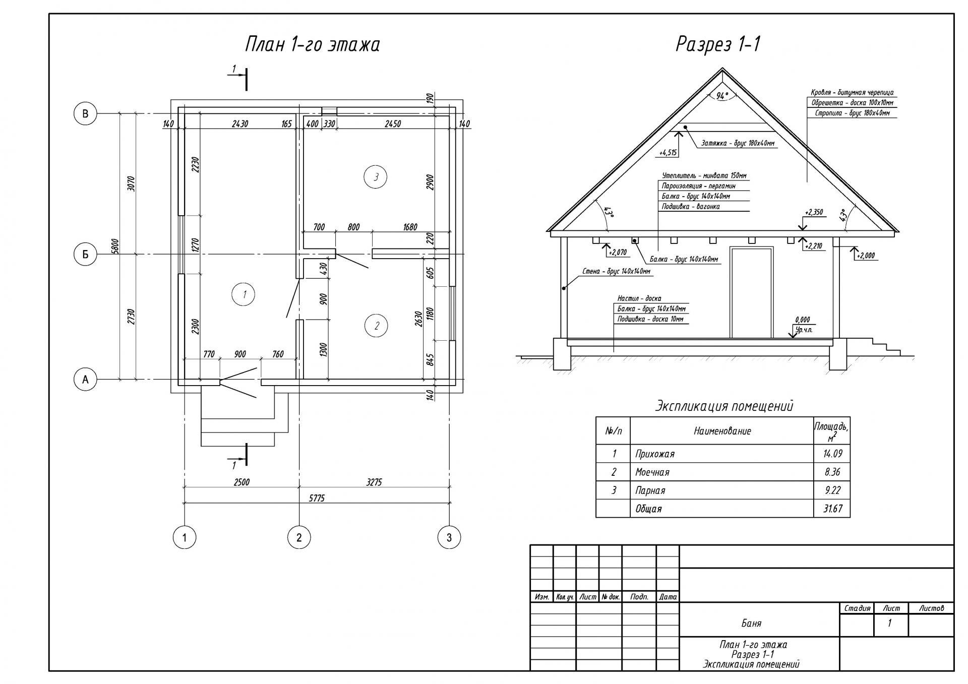 Чертежи дачных домов с размерами картинки